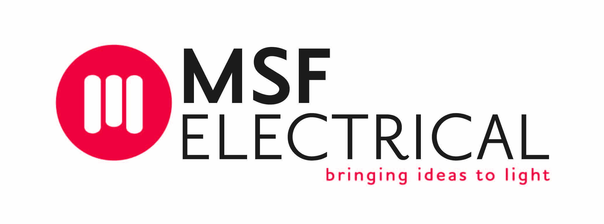 MSF Electrical Limited
